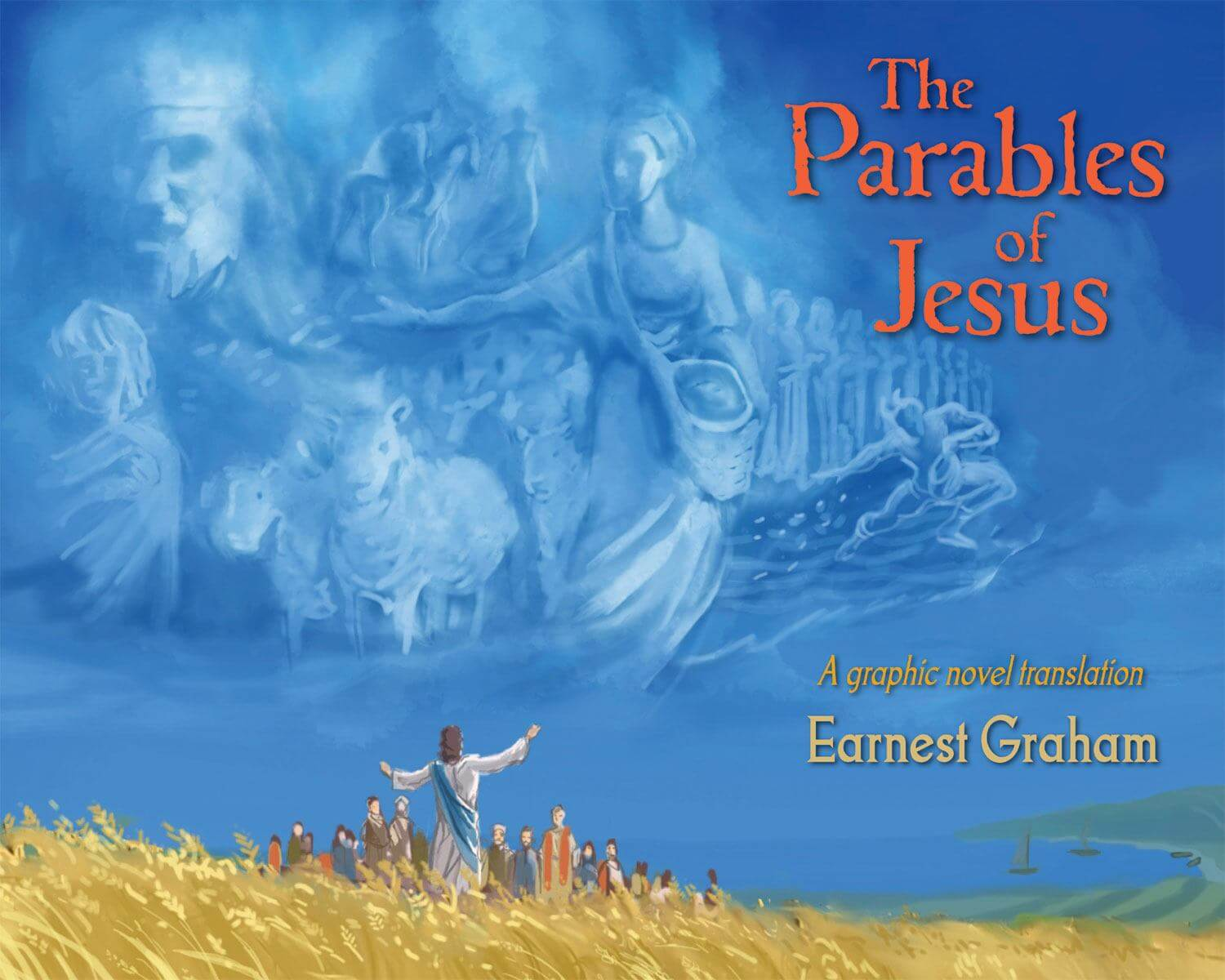 The Science Of Getting Kids Organized >> [PDF] The Parables of Jesus - Well-Trained Mind