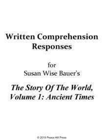 Microsoft Word - SOTW 1 Questions DOC.doc