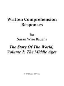 SOTW2_ComprehensionResponses.pdf