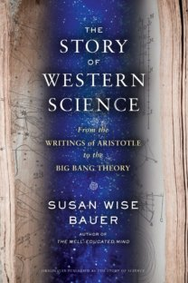 Story of Western Science_978-0-393-24326-0.indd
