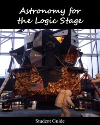 astronomy-for-the-logic-stage