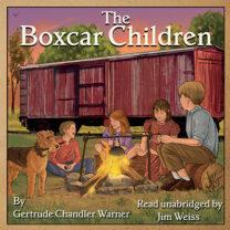 Boxcar Children