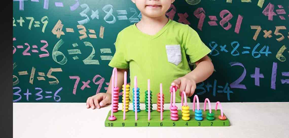How to Drill the Math Facts - Well-Trained Mind