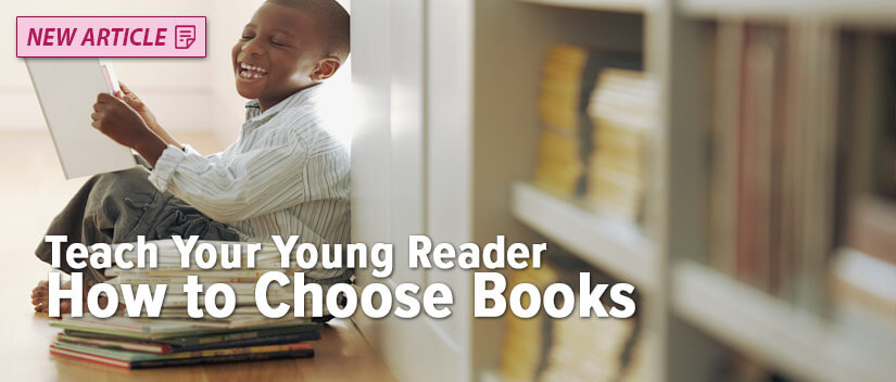 ChooseBooksBanner