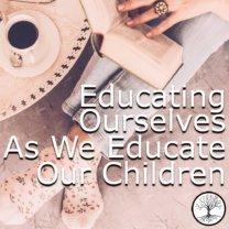 EducatingOurselves