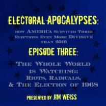 electoralapocalypsesepisode3