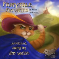 FairytaleFavorites