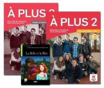 French2Bundle
