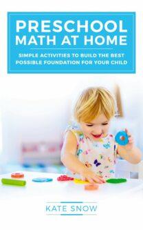 FrontCover_PreschoolMathForWeb