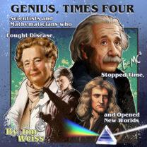 Genius, Times Four