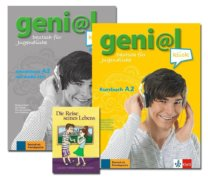 German2Bundle