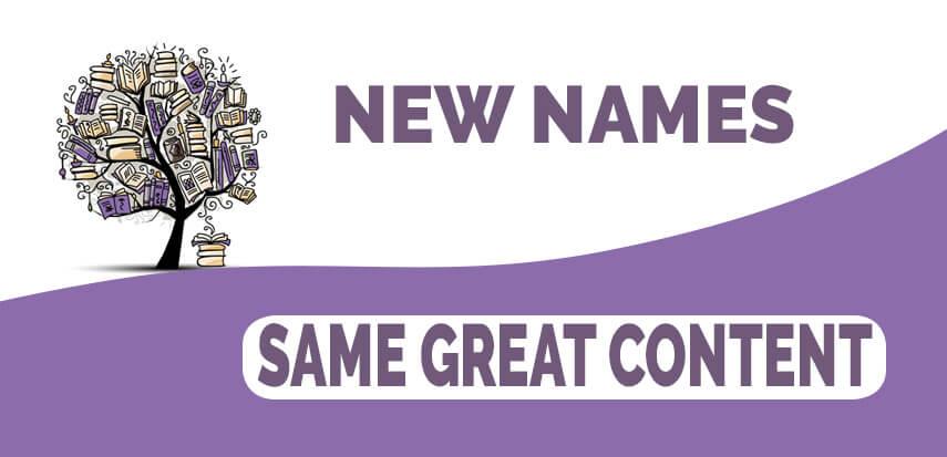GftWTM NewTitle banner