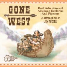 Gone West 72 dpi