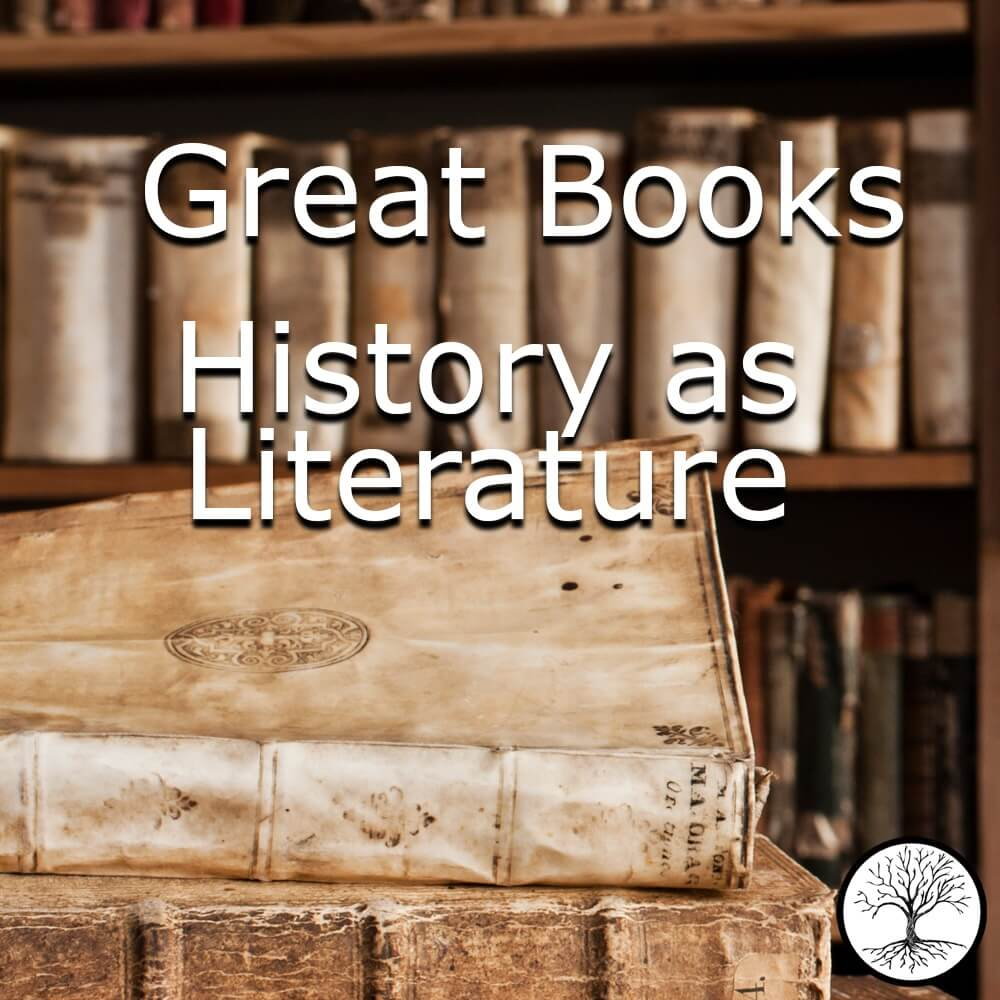 Greatest Books