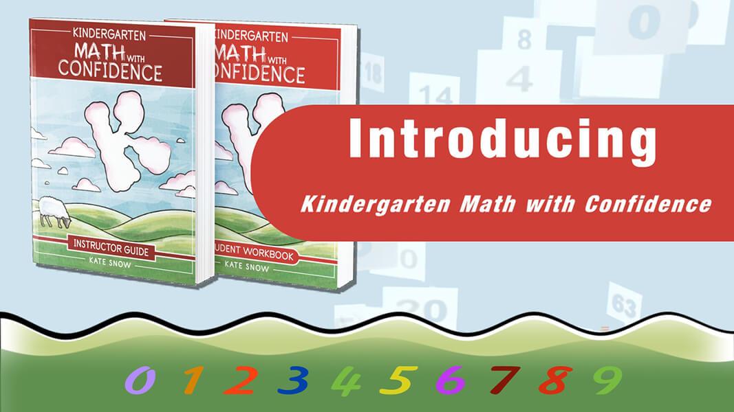 KindergartenMathBannerForWebsite