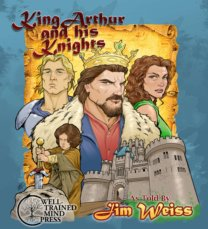 King arthur Front Corrected copy