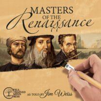 MastersOfRenaissance.jpg