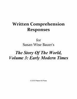 SOTW3_ComprehensionResponses
