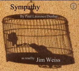 Sympathy cover3