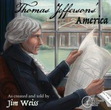 ThomasJeffersonsAmerica_Front
