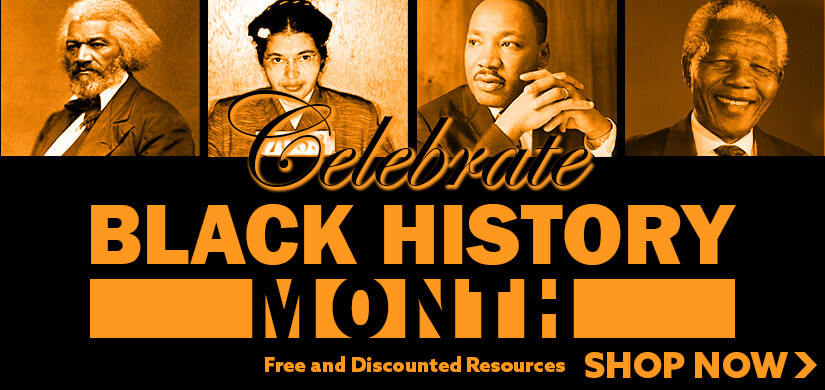 black-history-banner