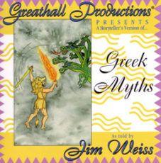 cd-gh_greekmyths-1.jpg