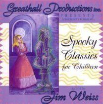cd-gh_spookyclassics-1.jpg