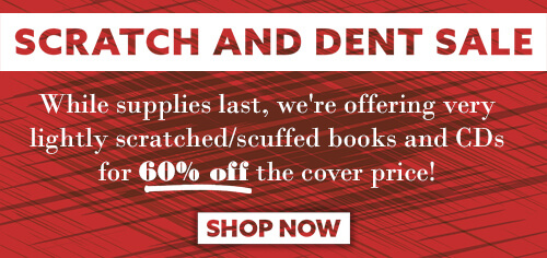 scratch-dent_store