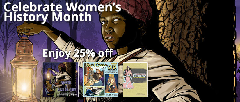 womans.history.month.banner